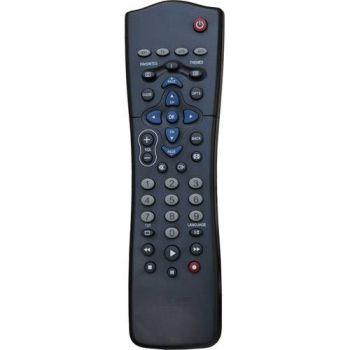 Philips TV távirányító