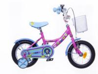 gyerek bicikli 12