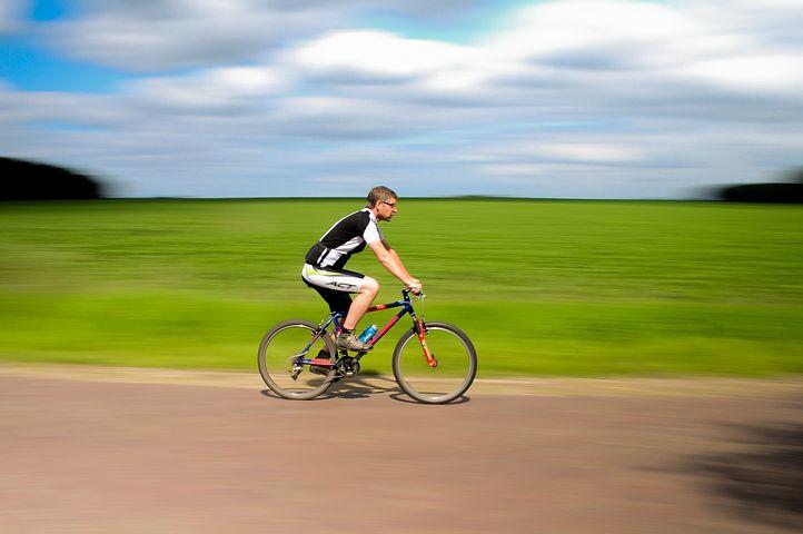 kerékpár gyerekülés